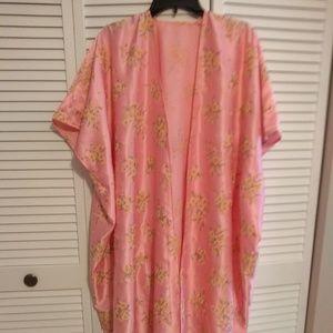 Accessories - Kimono new beautiful material